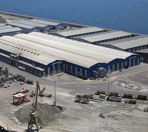 Gonvarri Tarragona ampliará la capacidad de su fábrica