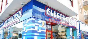 Euro Electrodomésticos abrirá 5 Electrocash en verano