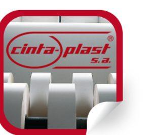 La nueva fábrica de Cinta-Plast incorpora más inversiones