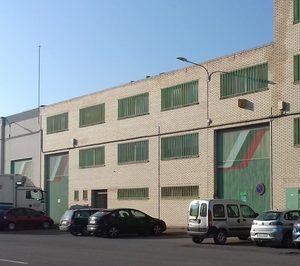 Zertiq estrenará una segunda planta en Zaragoza