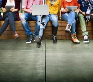 El 40% del gasto en campañas online en España no cumple objetivos