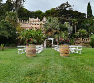 El Villa Retiro dobla su capacidad tras una reforma