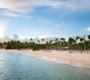 BlueBay Hotels amplía su presencia en República Dominicana