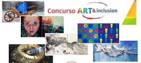 Henkel y DHL colaboran con la ONG Artistas Diversos