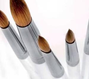 You Cosmetics prevé crecer casi un 4% este año