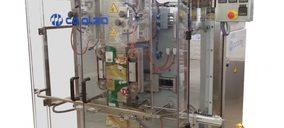 Coalza Systems aumenta ventas en más de un 5%