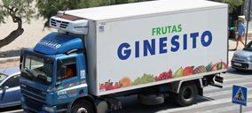 Ginefruit no supera el concurso y acaba en liquidación