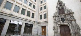 Aprobado el proyecto hotelero de lujo de KKH en Madrid