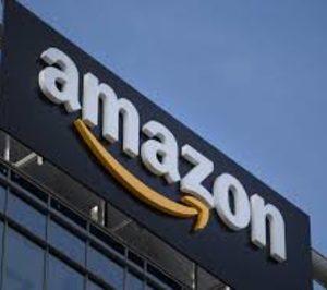 Amazon calcula que creará más de 1.600 empleos fijos en España este año