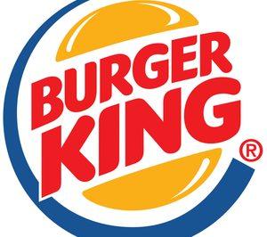 Burger King adquiere por 100 M Megafood, su principal franquiciado en España