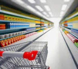 Las cadenas de distribución cierran acuerdos de compras