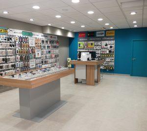 The Phone House abre dos nuevas tiendas