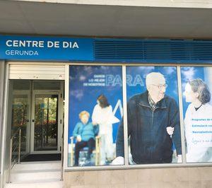 Sanitas Mayores abre dos centros de día en Las Palmas y Girona