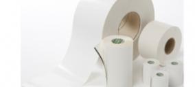 Sato lanza una nueva solución de etiquetado más sostenible