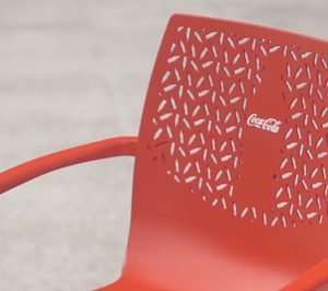 Coca-Cola inicia la segunda fase de su proyecto Terrazas Sostenibles