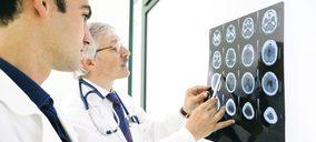 Caser reforzará sus divisiones de mayores y hospitales con al menos siete aperturas