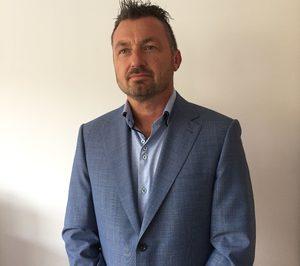 Ilip nombra un nuevo encargado para Europa Central y del Este