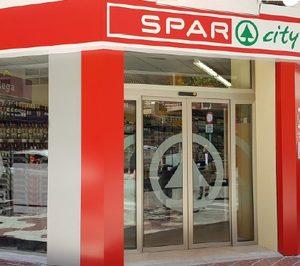 Spar Sureste cierra el primer semestre con media docena de aperturas
