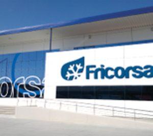 Fricorsa entra en liquidación un año después del preconcurso
