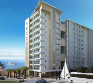 Meliá Hotels International llegará a Montenegro