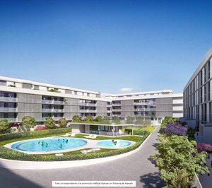 Habitat adquiere suelo en Sevilla para promover 200 viviendas