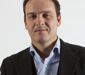 Roberto Pedretti, nuevo director general de Nielsen para el sur de Europa