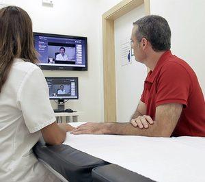 INSS y Mutua Universal ponen en marcha el acceso telemático a la historia clínica