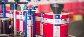Zambú Higiene invierte en nuevas instalaciones logísticas