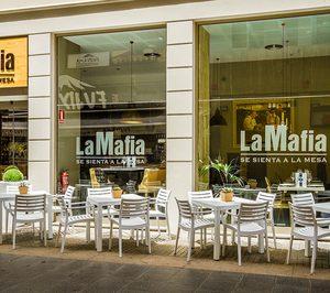 La Mafia se Sienta a la Mesa centrará su expansión en País Vasco, Cantabria y Cataluña