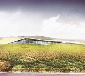 González Byass construirá una segunda bodega en Rioja para vinos de alta gama