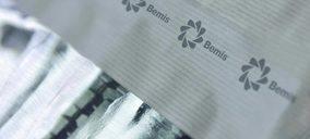 Bemis Packaging cierra el año con fuerte crecimiento