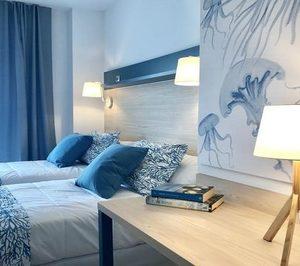Pierre & Vacances, nuevo hotel en Salou de la mano de Vilalta