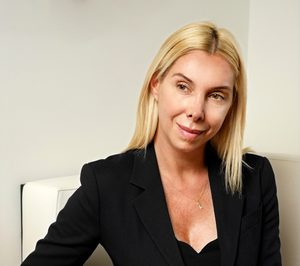 ADH nombra nuevos directores en sus hoteles