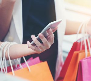 El comercio electrónico supera los 30.000 M€ en España en 2017