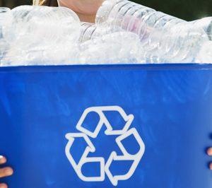 El reciclado de PET aún tiene margen para crecer