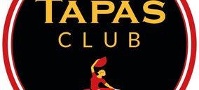 Tapas Club abrirá este mes su tercera unidad en el mercado asiático
