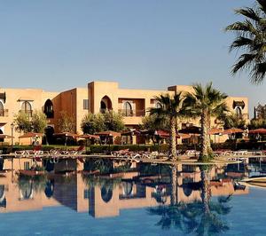 Ona Hotels abrirá su primer establecimiento internacional en 2019