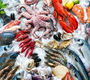 El sector de pescado congelado pierde dos nuevos operadores