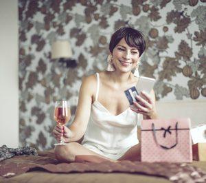 Las bodegas venden un 20% más online pero menos de la mitad tiene tienda digital