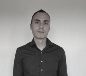 Saúl González, nuevo jefe del departamento de IT de Phone House
