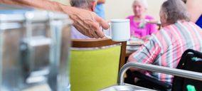Salud y Comunidad y Lagunduz se hacen cargo de otra residencia geriátrica
