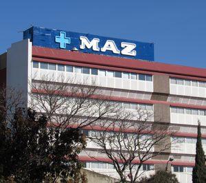 MAZ crece un 5% y mantiene sus resultados positivos