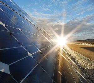 Tetra Pak alcanza el 50% de energía renovable