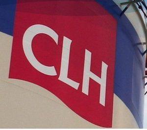 CLH entra en México tras adquirir el 60% de HST