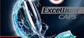 Saica Flex, galardonado en los FTA Europe Diamond