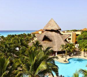 Sandos realizará el rebranding de un hotel nacional y ampliará capacidad de uno de sus activos en el Caribe