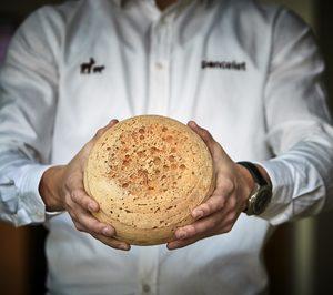 Poncelet lanza sus tabernas del queso en franquicia