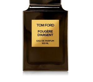 Estée Lauder lanza las fragancias Fougère Platine y Flougère dArgent, de Tom Ford