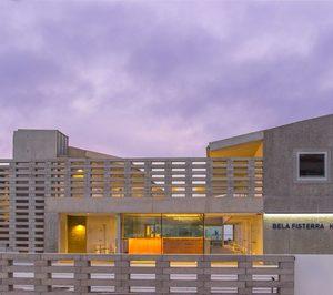 Abre un hotel en Finisterre