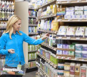 Un lanzamiento necesita siete compras para ser un habitual del consumidor